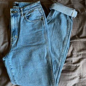 Neuw jeans brand new!